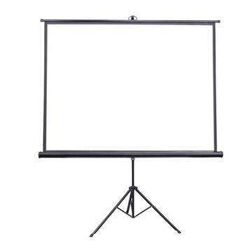 Screen Projector Tripod 180*180