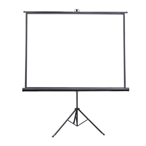 Screen Projector Tripod 200*200