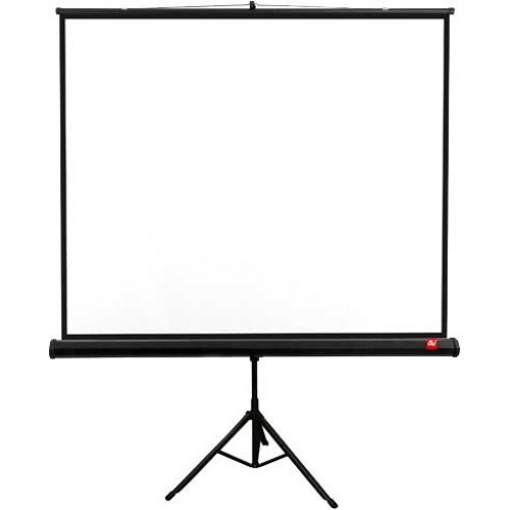 Screen Projector Tripod 244*244