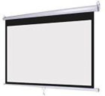 Screen Projector Wall 180*180