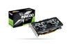 NVIDIA GeForce GTX 1660Ti 6GB Gaming Graphics Card