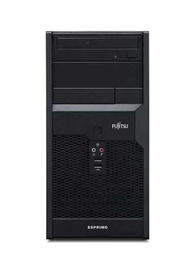 Fujitsu Esprimo P2560 Deskto