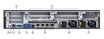 Picture of Dell PowerEdge R730 Rack Server  E5-2609 V4\16GB  2*300