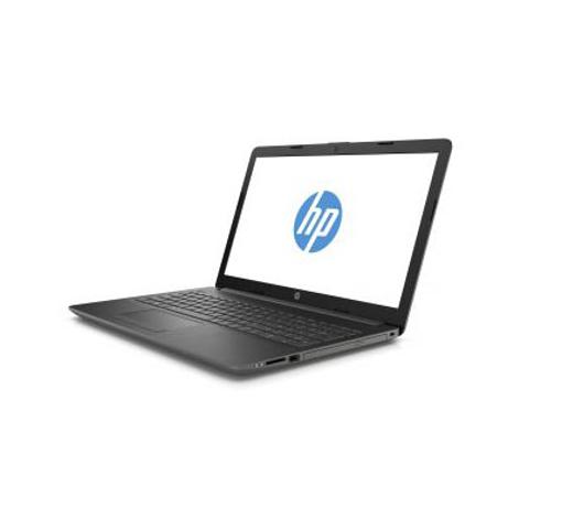 HP Notebook 15-da1033nx