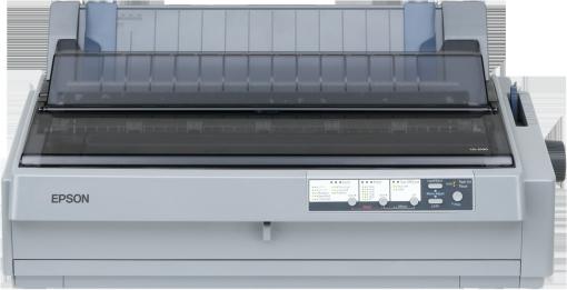Epson LQ 2190 Dot Matrix Printer
