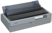 Epson LQ 2190 Dot Matrix Printer