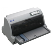 Epson 24 Pin Dot Matrix Printer Epson LQ-690