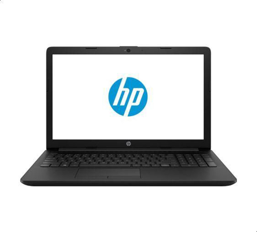 HP Notebook 15-da1030nx