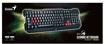 Genius SCORPION-K210 Gaming Keyboard