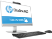 Picture of HP-ALL IN ONE-EliteOne 800 G3