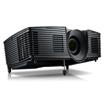 Dell Projector 1850 Full HD