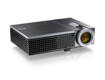 Dell Projector 1610 HD