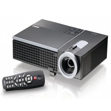 Dell Projector 1610 HD