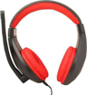 GIGAMAX GM1520 USB Multimedia Stereo Headset