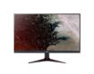 Acer Nitro VG270bmiix 27 Inch FHD Gaming Monitor