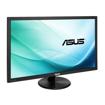 ASUS VP248H Gaming Monitor
