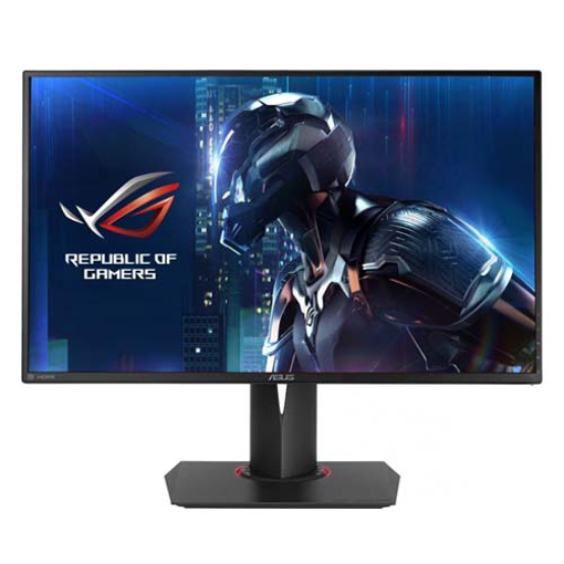 ASUS ROG Swift PG278QR Gaming Monitor - 27""