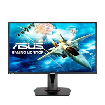 ASUS VG278Q Gaming Monitor - 27inch, Full HD