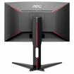 AOC -27-CQ27G1 Curved Gaming Monitor