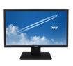 Acer Monitor V206HQL