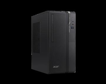 Acer Veriton ES2730G Desktop Computer