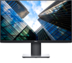 Dell P2419H Monitors