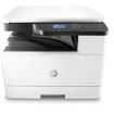 HP LaserJet MFP M436n Printer
