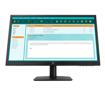 HP Monitor 21.5- N223v