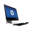 HP ALL IN ONE-ENVY TS23-K011