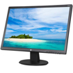 HP Monitor 24 Inch 24UH