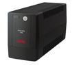APC - UPS  BX650LI , 650VA