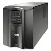 APC Smart-UPS 1500VA LCD 230V -SMT1500I