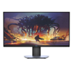 Dell S2419HGF Gaming Monitor