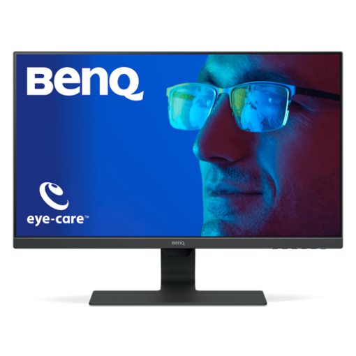 Benq Stylish 27 Eye-care Technology GW2780 Monitor