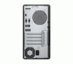 Picture of HP 290G2 - Core i5 - 4 - 1 tb