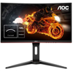 AOC -C24G1 Curved Gaming Monitor