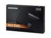 Samsung 860 EVO 250GB SSD
