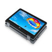 """Dell Inspiron 11"""" series 3000 - 2&1 Laptop"""