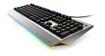 Alienware Gaming Keyboard - AW768