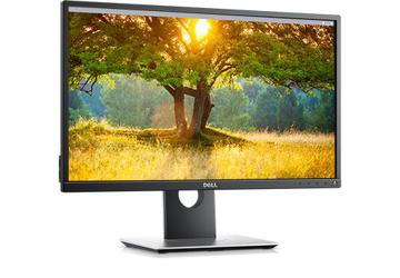 Dell  P2417H Monitors