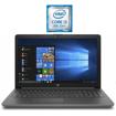 HP Notebook 15-da1022nx