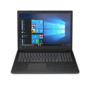 Lenovo V145 laptop