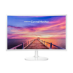 """samsung 27"""" Curved Monitor LC27F391FHMXZN"""