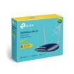 TP-Link 300Mbps Wireless N VDSL/ADSL Modem Router TD-W9960