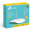 TP-Link 300Mbps Wireless N USB VDSL/ADSL Modem Router TD-W9970