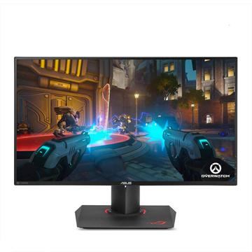"""ASUS ROG Swift PG279Q Gaming Monitor - 27"""""""