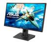 """ASUS MG248QE Gaming Monitor - 24"""" FHD"""