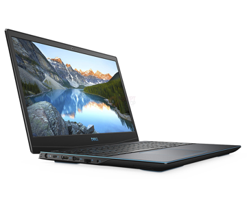 Picture of Dell Inspiron 3590 G3 - GTX1650