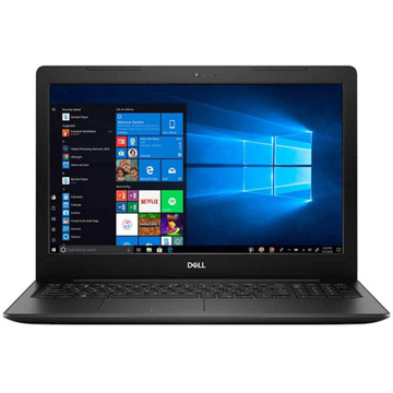 Dell laptop Inspiron 15-3593