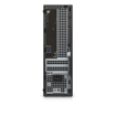 Picture of Dell Optiplex 3060 Core i3